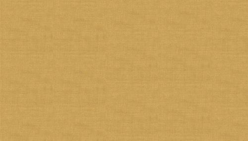 Linen Texture, Maize von Makower
